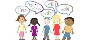 9 kurzweilige Ereignisse zu Übersetzungen oder Fehl-Interpretationen